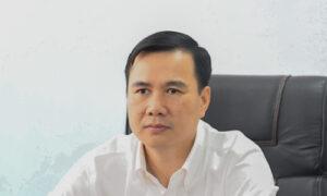 'Việt Nam sẽ trở thành tâm điểm phát triển AI thế giới'