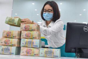 Cách tra cứu đóng bảo hiểm thất nghiệp để biết mức hỗ trợ từ gói 38.000 tỉ đồng