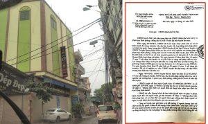Mê Linh (Hà Nội): Kỳ 2: Huyện quyết liệt xử lý nhiều cá nhân, tổ chức vi phạm phòng chống dịch