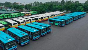 Chi tiết các tuyến xe khách liên tỉnh được hoạt động trở lại từ 13/10