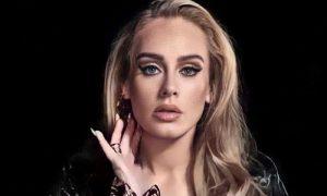 Sự trở lại hoàng tráng của Adele và con số 30 bí ẩn